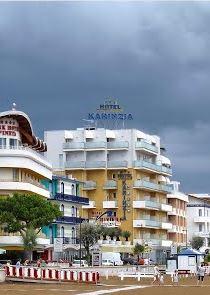 hotel-karinzia