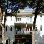 Hotel Lory Eraclea