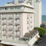 Hotel Margherita a Jesolo
