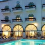Hotel Marina a Jesolo