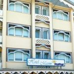 Hotel Maxim a Caorle