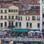 hotel-paganelli-venezia