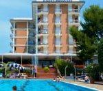 Hotel Principe Bibione