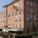 hotel-residence-venezia-2000- lido-venezia