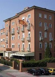 Hotel Residence Venezia 2000 a Lido di Venezia