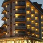 hotel-rivamare