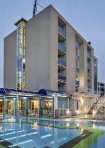 Hotel San Michele a Bibione