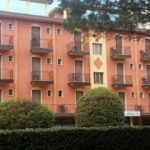 Hotel Sole Eraclea
