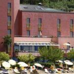 hotel-sportsman-bardolino