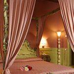 hotel-torino