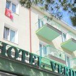 Hotel Verdi a Jesolo
