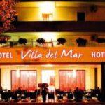 hotel-villa-del-mar