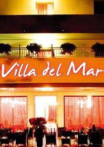 Hotel Villa del Mar a Bibione