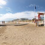 jesolo-spiaggia-100
