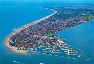 litorale lignano