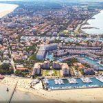 porto lignano
