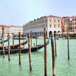 maggio-venezia-copertina