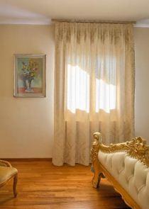 appartamento magnolia mestre