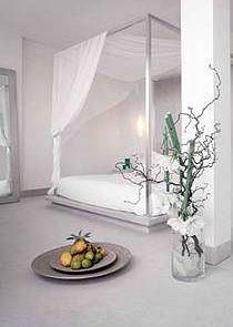 Methis Hotel & Spa a Padova
