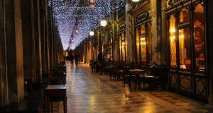 natale-venezia-luci-vacanza-christimas