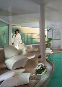 natural-spa-milton-rimini