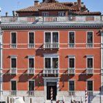 nh_collection_venezia
