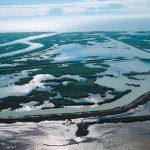 oasi-naturale-delta-del-po