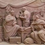 sand-nativity-jesolo