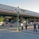 stazione-venezia