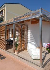 Tre merli Beach Hotel a Trieste