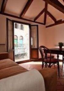 veneziaIloveyou appartamenti