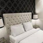 venice-times-hotel-venezia