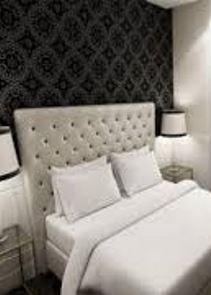 Venice Times Hotel a Venezia