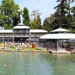 Villa dei Cedri - Parco Termale del Garda - Lazise