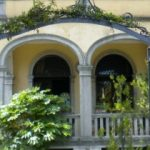 villa_parco_lido