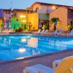 Villaggio Residence Duna Rossa Caorle