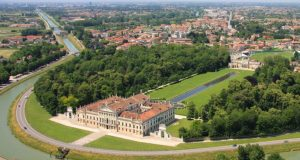 weekend-culturale-veneto