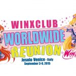 winx-club-reunion